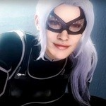 Spider-Man: Expansão do jogo com Gata Negra ganha primeiro teaser