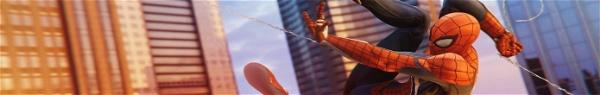 Spider-Man: Novas habilidades e mais detalhes em novo gameplay!