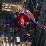 Spider-man PS4: easter egg do game ganha final pouco feliz
