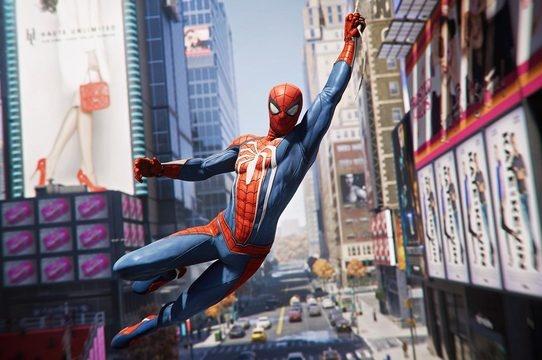 Spider-man PS4: Todos os personagens confirmados até agora