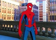 Spider-man PS4: Saiba como liberar o uniforme das HQ Vintage
