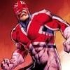 Quem é William Braddock, o Capitão Aranha (Spider-UK) da Marvel?