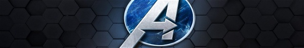 Square Enix anuncia jogo Marvel's Avengers! Confira teaser!
