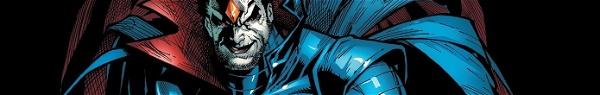 Sr. Sinistro vai marcar presença no filme Wolverine 3
