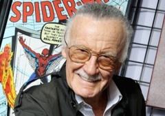 Stan Lee: a visão do grande criador da Marvel em 20 frases