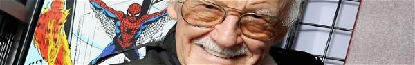 Stan Lee: Armie Hammer pede desculpas por crítica a homenagens