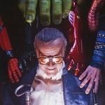 Stan Lee: Artistas homenageiam o quadrinista com artes incríveis!