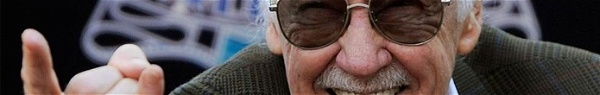Stan Lee cria nova franquia chamada Nitron