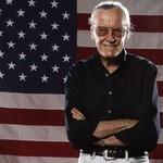 Stan Lee diz estar disponível para participar em filmes da DC