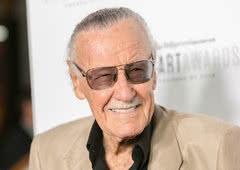 Stan Lee é acusado de assédio e abuso sexual, diz Daily Mail