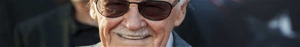 Stan Lee é acusado de assédio sexual (mas tudo segue confuso)