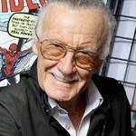 Stan Lee gravou sua participação especial em Vingadores: Ultimato!