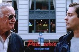 Stan Lee | Kevin Feige confirma mais 2 cameos do quadrinista