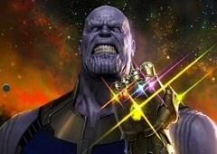 Stan Lee manda mensagem ameaçadora a Thanos em vídeo no Twitter!