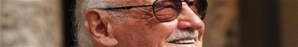 Stan Lee: Marvel, DC, Fox, Sony e outros fazem pôsteres de homenagem
