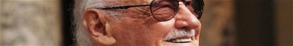 Stan Lee: Marvel e Disney fazem vídeo de homenagem ao quadrinista