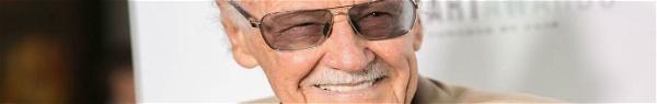 Stan Lee: Reddit e usuários fazem homenagem nerd ao quadrinista