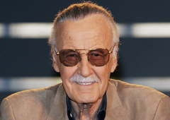 Stan Lee: Revelada causa da morte do quadrinista!