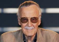 Stan Lee: Revelada causa da morte do quadrinista!