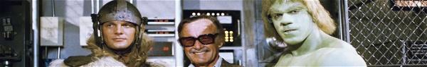Stan Lee terá sua vida contada em biografia póstuma