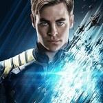 Star Trek 4 depende de renegociação com Chris Pine e Hemsworth