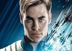 Star Trek 4: Filme pode ter sido arquivado por tempo indeterminado