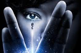 Star Trek Discovery: Conheça os personagens que estrelaram no piloto!