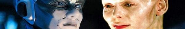 Star Trek Discovery: Será Control o primeiro Borg?