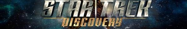 Star Trek: Discovery- Novo trailer mostra Ethan Peck como novo Spock!