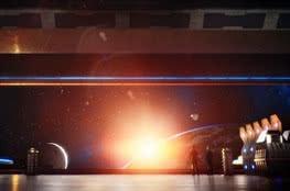 Star Trek Discovery: 4 questões que o midseason finale nos deixou