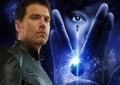 Star Trek Discovery: Pike e Spock confirmados no trailer da 2ª temporada!