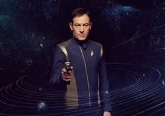 Star Trek Discovery: saiba tudo sobre o Universo Espelho!