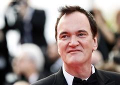Star Trek pode ser último filme dirigido por Quentin Tarantino!