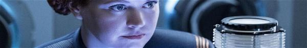 Star Trek: Short Treks - Confira primeiro teaser do spinoff de Discovery