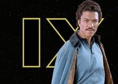 Star Wars: A Ascensão Skywalker   Billie Dee Williams deu spoiler?! (rumor)
