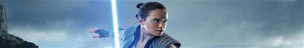 Star Wars: A Ascensão Skywalker | Rey terá novas habilidades, diz diretor!