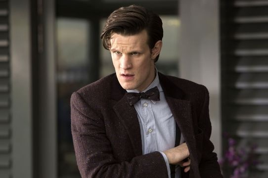 Star Wars: A Ascensão Skywalker | Matt Smith não estaria mais no elenco!