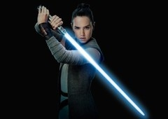 Star Wars: A Ascensão Skywalker | Teoria afirma que Palpatine gerou Rey!