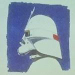 Star Wars: Veja com exclusividade artes conceituais nunca reveladas