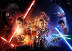 Star Wars: Ascensão Skywalker | Filme pode ter flashbacks com personagens clássicos!