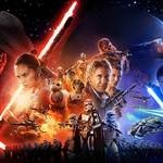 Star Wars IX: ator comenta segurança 'anti-spoiler'