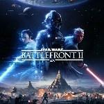 Star Wars Battlefront 2: Fique por dentro de TUDO o que sabemos sobre o game!
