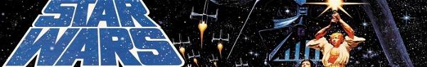 Star Wars Celebration: divulgado pôster inédito com personagens da franquia!