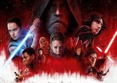 Star Wars: CEO da Disney confirma 'freio' na produção de filmes