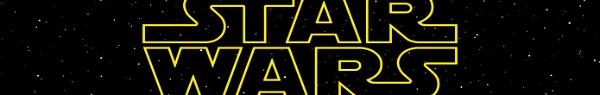 Star Wars: Criadores de Game of Thrones farão nova série de filmes