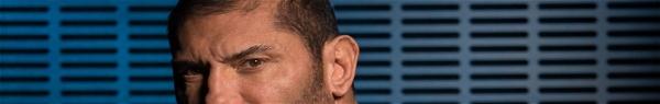 Star Wars | Dave Bautista deverá estar em nova série da franquia!