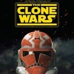 Star Wars: Disney anuncia revival de The Clone Wars (e tem trailer!)