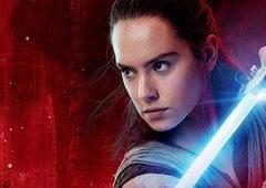 Star Wars: Os Últimos Jedi - Blu-ray terá versão alternativa do filme, revela diretor