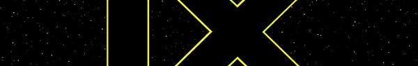 Star Wars: Episódio IX | Ator de C3PO sugere que título sai em breve!
