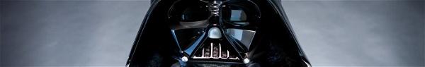 Star Wars: Episódio IX - Darth Vader pode aparecer no filme!